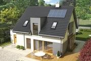 Проекты для домов и коттеджей. Сметы,  дизайн и 3D визуализация