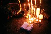 Магическая помощь от потомственной гадалки Надежды Филиповны