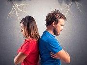 Снятие и защита от порчи,  сглаза,  испуга,  приворота,  личных и родовых